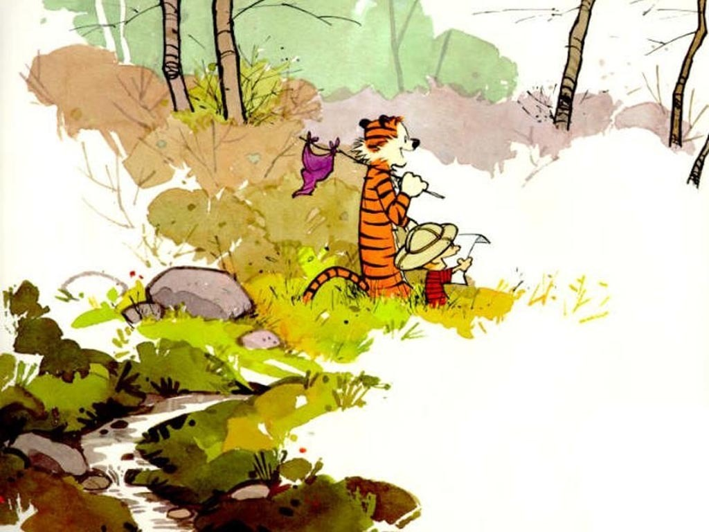 [Imagen: Calvin-and-Hobbes-calvin-and-hobbes-1395...24-768.jpg]