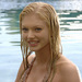 Cariba Heine - cariba-heine icon