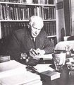 Carl Jung - psychology photo