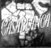 Casablanca 아이콘