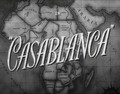 Casablanca titre