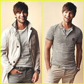 Chace/Nathan