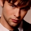 Personajes masculinos Chace-chace-crawford-1313592-100-100