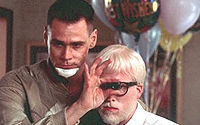 Charlie And Whitey Me Myself And Irene Icon 1334795 Fanpop