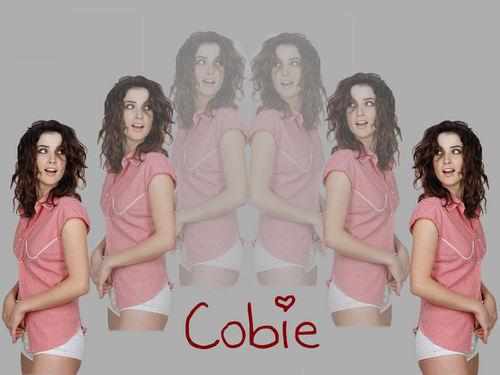 Cobie