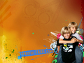 Cole and Dylan Sprouse - the-sprouse-brothers wallpaper