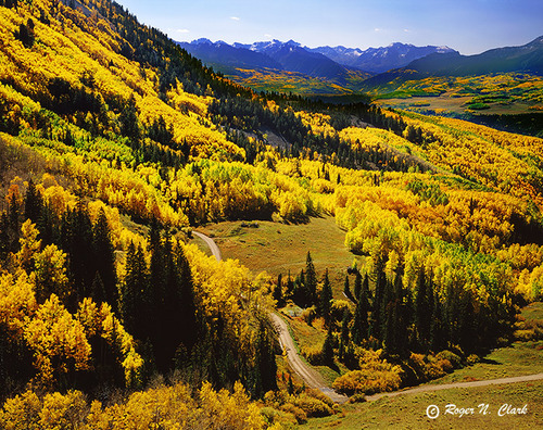 Colorado-fall-2003