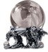 Crystal Ball - witchcraft icon
