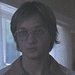 Dahmer (2002 film) - serial-killers icon