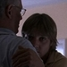 Dahmer (2002 film)