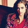 Denise - denise-richards Icon