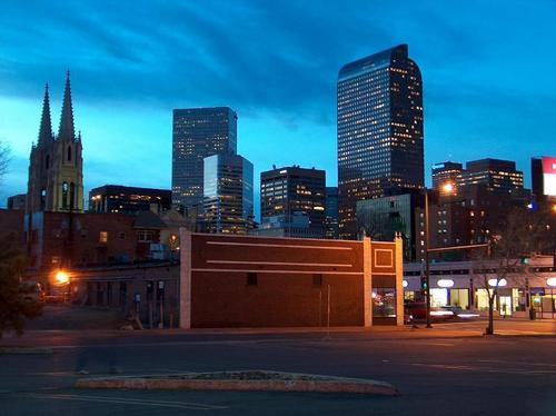 colorado images denver  skyline hd wallpaper  background