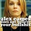 Alex Eames Avatar