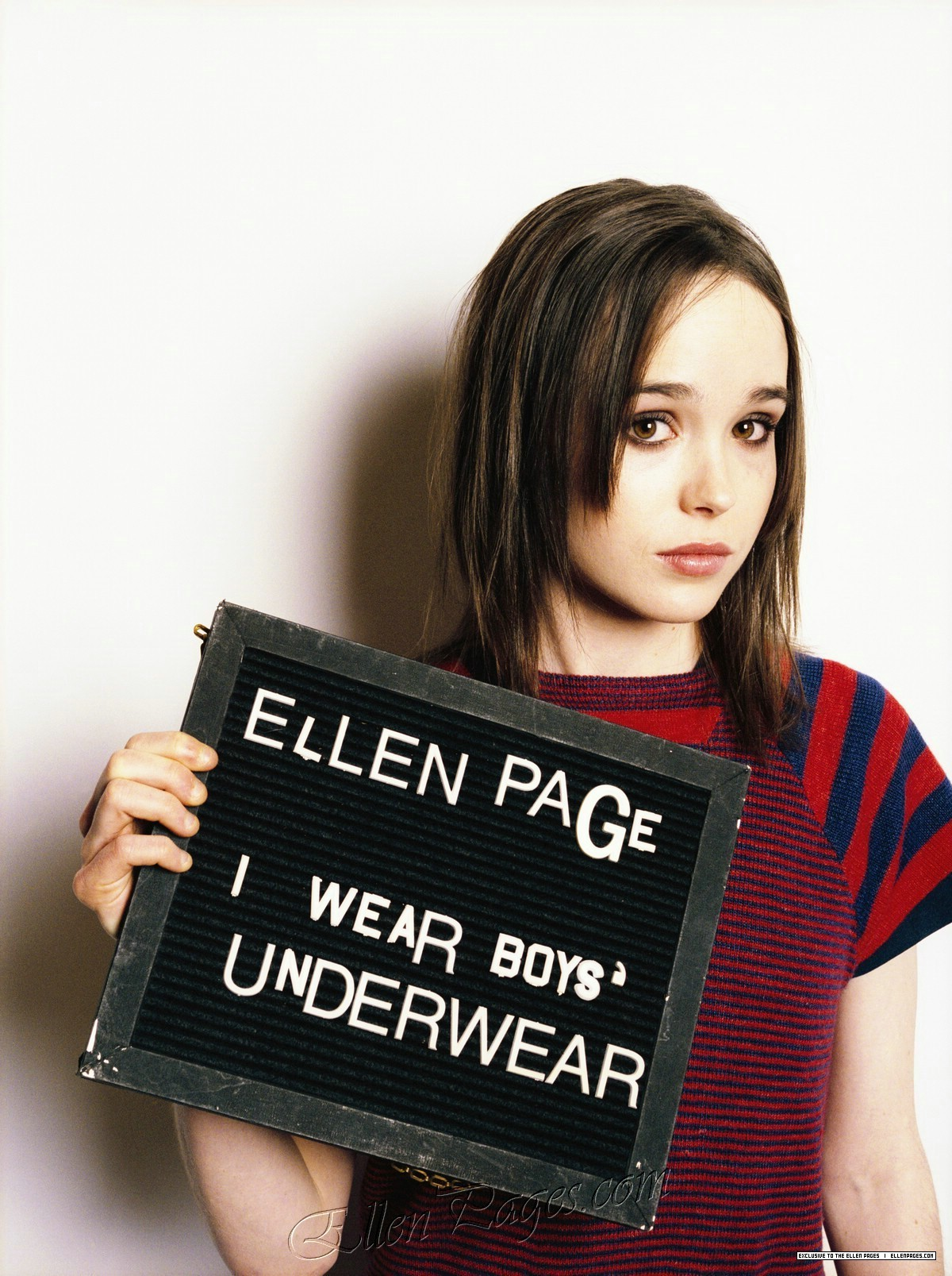 http://images1.fanpop.com/images/photos/1300000/Ellen-ellen-page-1336371-1200-1607.jpg