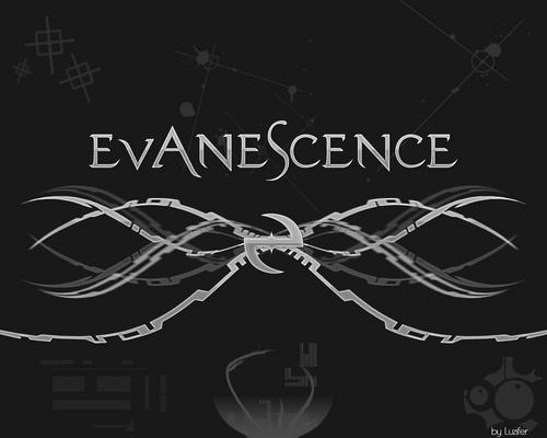 Evanscence