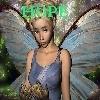 Fantasy photo called Fairies
