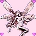 Fairy - fairies icon