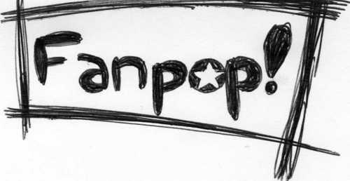 Fanpop ♥