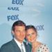 Fox Upfront 2008