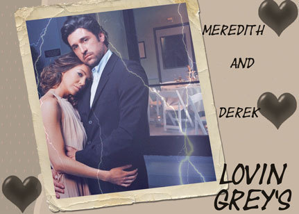 Grey's Anatomy Couples wallpaper containing a sign titled GA Couples