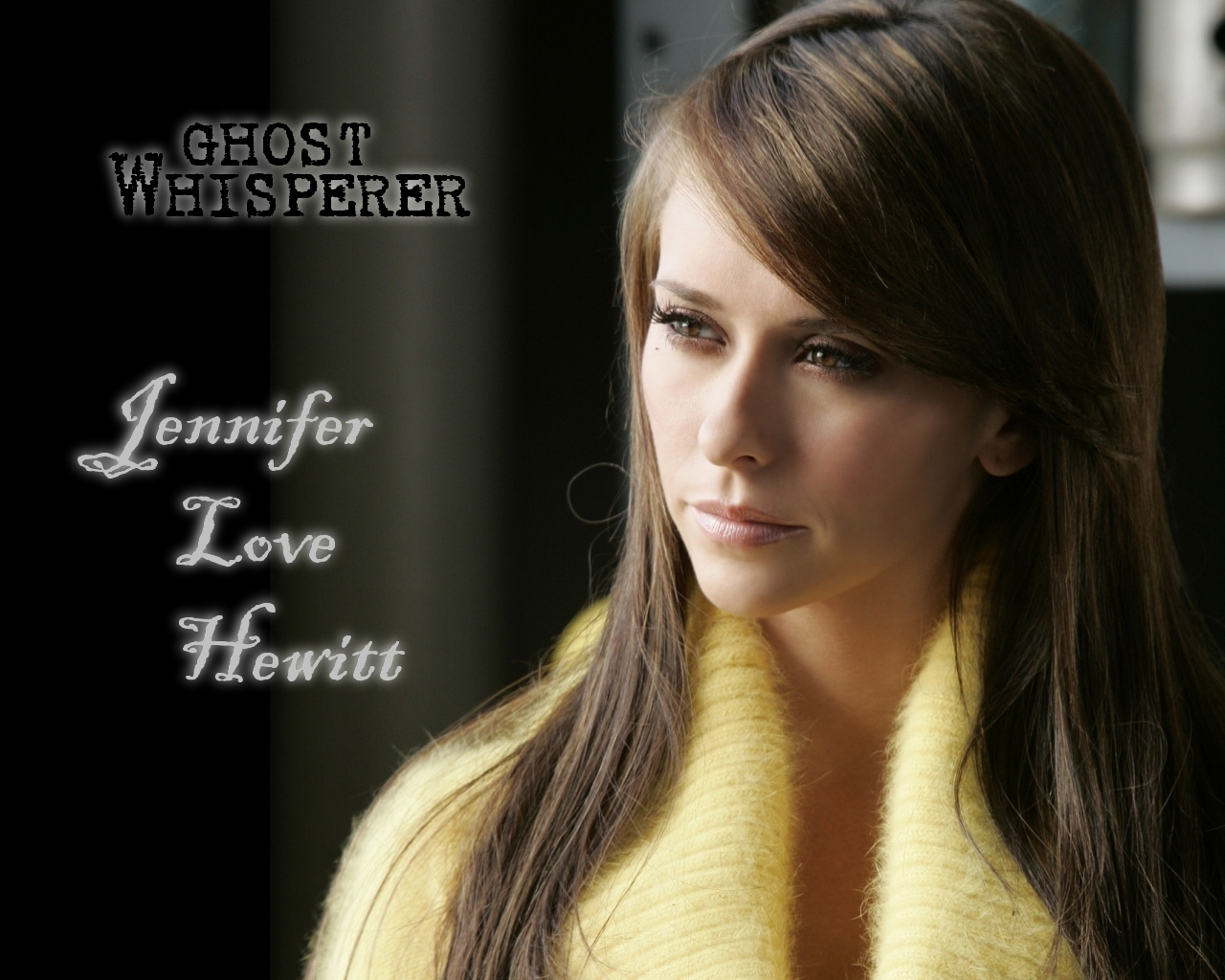 http://images1.fanpop.com/images/photos/1300000/GW-wallpaper-ghost-whisperer-1364572-1280-1024.jpg