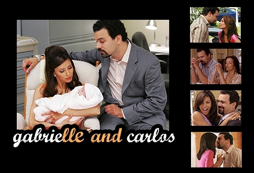 Gaby and Carlos desperate housewives 1317311 500 341 - Desperate Housewives
