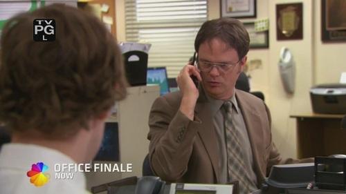 Goodbye, Toby