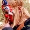 Rob Zombie photo called Halloween