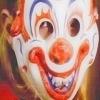 Rob Zombie photo entitled Halloween