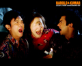 Harold and Kumar Escape From Guantanamo Bay - harold-and-kumar wallpaper