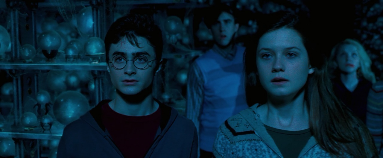 harry potter essays ginny The harry potter series this essay the harry potter series and other 63,000+ term papers, college essay examples and free essays are available now on reviewessayscom.