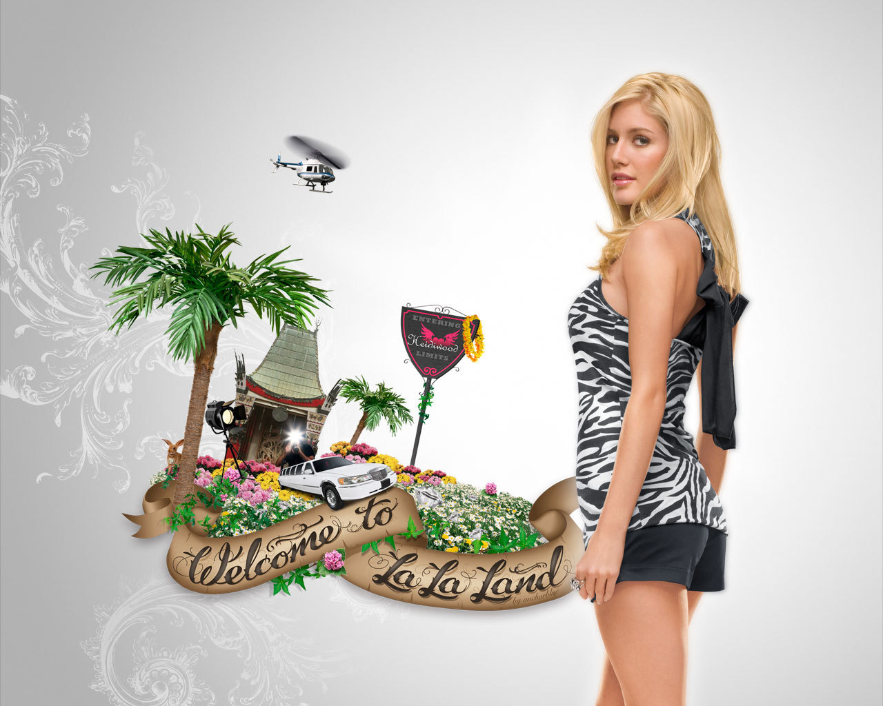 http://images1.fanpop.com/images/photos/1300000/Heidiwood-heidi-montag-1395702-1280-1024.jpg