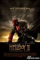 Hellboy II: The Golden Army Artworks  - upcoming-movies fan art