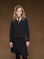 Hermione Granger - Photoshoot - OOTP - hermione-granger photo