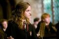 Hermione - OOTP