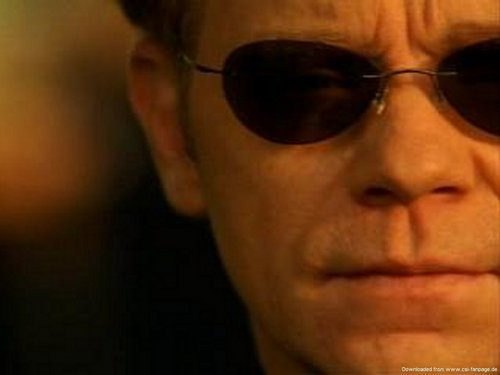 csi miami images horatio hd wallpaper and background