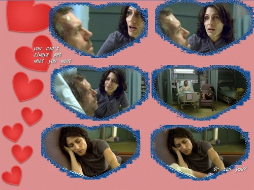 Huddy-Wilson's heart-<3<3