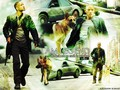 I Am Legend - i-am-legend wallpaper