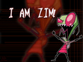 I Am ZIM!