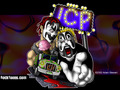 ICP - insane-clown-posse photo