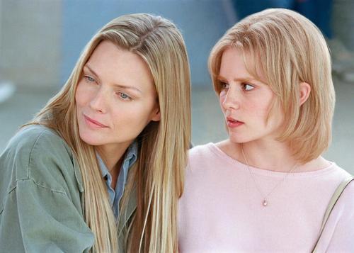 Ingrid & Astrid