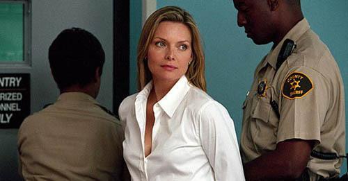 Ingrid Magnussen