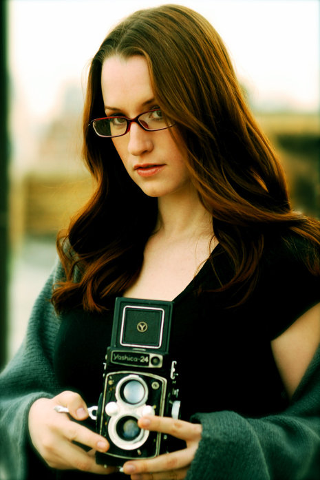 Ingrid michaelson images ingrid michaelson wallpaper and for Ingrid house