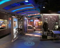 International Spy Museum - washington-dc photo