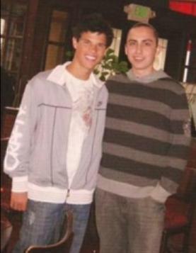Jake & Sam