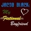 Jacob Black photo entitled Jake