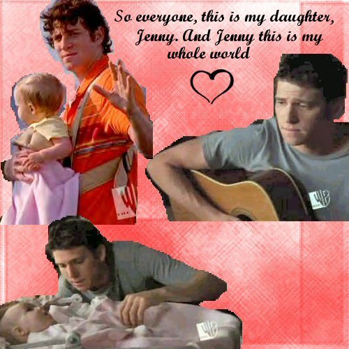 Movie Love Quotes: One Tree Hill Quotes Jake