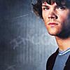 Busco a Mis hermano(*URGENTE*) Jared-Icons-jared-padalecki-1376771-100-100