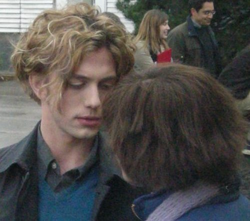 http://images1.fanpop.com/images/photos/1300000/Jasper-and-Alice-3-twilight-movie-1351890-500-443.jpg