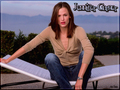 Jennifer - jennifer-garner wallpaper